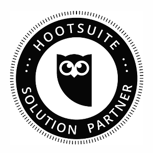 Hootsuite-badge-solutioin-partner