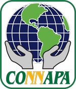 connapa.png